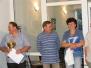 2008. július 25-27-ei OPTTTT 3