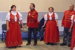 2008. október 29-ei Böllérverseny 2