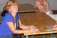 2009. augusztus 14-16-ai OPTTTT 3