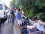 2010. július 23-25-ei OPTTTT 2