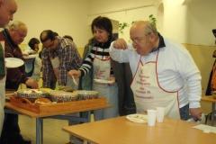 2009. november 28-ai Böllérverseny