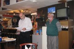 2008. március 4-ei közgyűlés