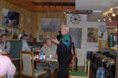2010. november 30-ai közgyűlés