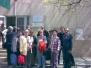 2008. április 26-ai Miskolci kirándulás