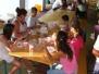2009. augusztus 14-16-ai OPTTTT