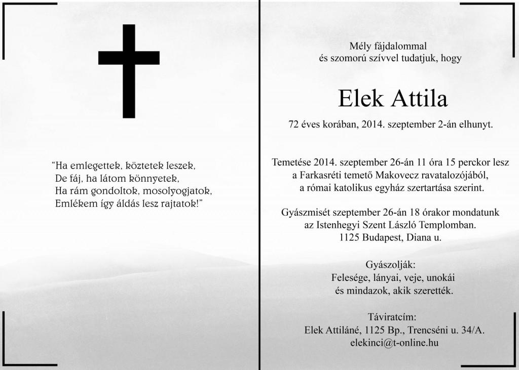 Elek_Attila-Gyászjelentés-1